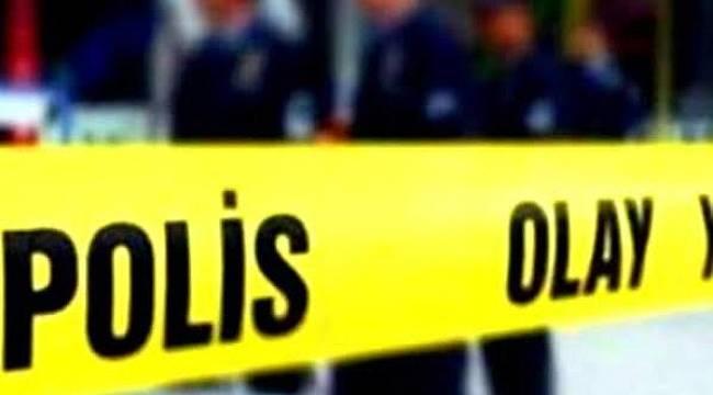 Malatya'da,Aile Kavgası Kanlı Bitti 2 Ölü