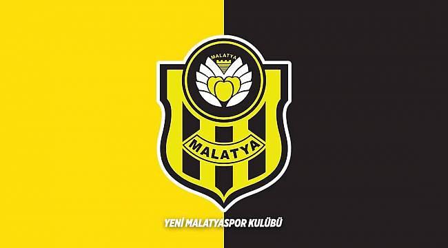 Yeni Malatyaspor'da Transfer Süreci